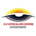 C.C OPTICAL EYE CENTRE